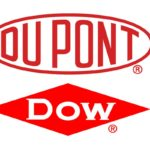 dow-dupont-merger