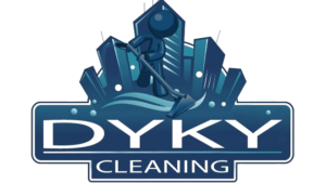 Dyky-Cleaning-logo