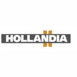 000hollandia